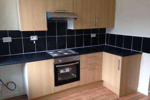 2 bedroom terraced house to rent - Merrion Street, Bolton