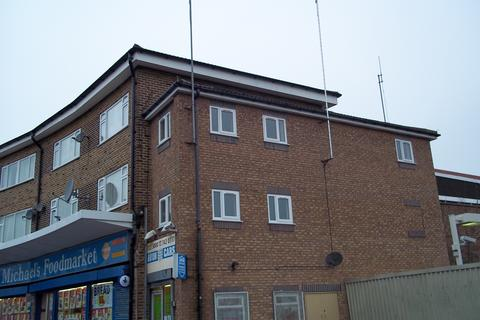 1 bedroom flat to rent - Hobs Moat Road, Solihull B92