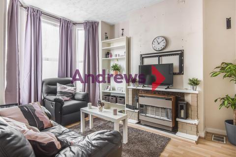 2 bedroom terraced house for sale - Winterbourne Road, THORNTON HEATH, Surrey, CR7 7QU