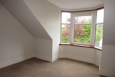 1 bedroom flat to rent - North Deeside Road, Cults, AB15