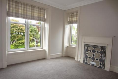 3 bedroom flat to rent - North Deeside Road, Cults, AB15