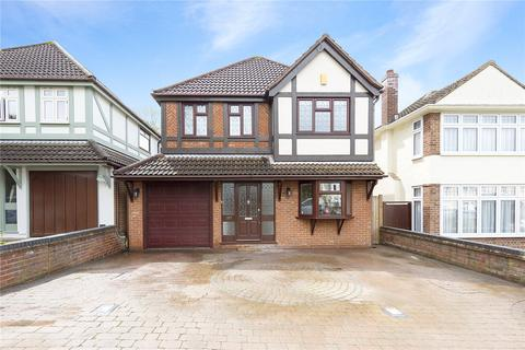 5 bedroom detached house for sale - River Drive, Upminster, RM14