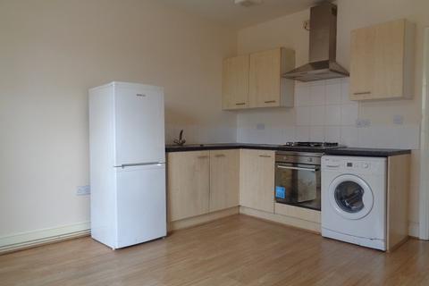 2 bedroom flat to rent - clifton road, balsall heath, birmingham B12