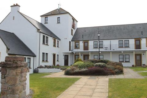 2 bedroom flat to rent - Golf View Court, Druid Temple Road