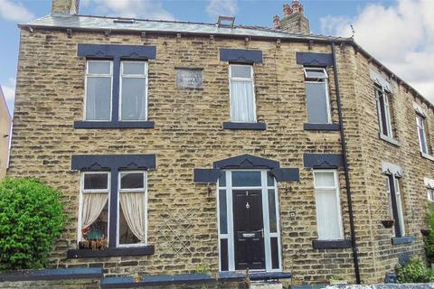 4 bedroom end of terrace house for sale - Queens Avenue, BARNSLEY, South Yorkshire