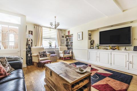 3 bedroom terraced house for sale - Mina Road, Walworth