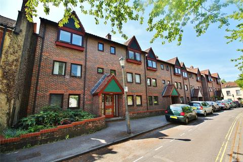 Studio for sale - Cleve Court, Cumberland Place, Clifton, Somerset, BS8