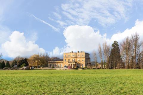 1 bedroom flat to rent - Ingmanthorpe Hall, York Road, Ingmanthorpe, Wetherby, LS22