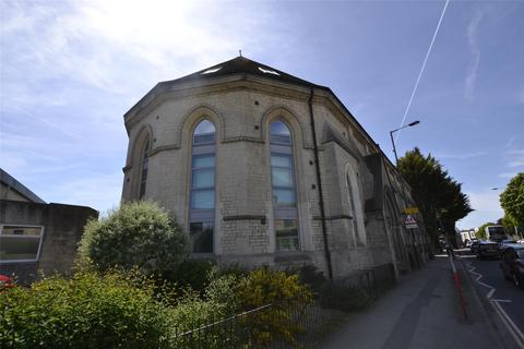 2 bedroom flat for sale - St. Peter's Place, Lower Bristol Road, BATH, Somerset, BA2 3EP