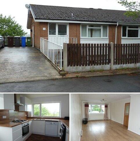 3 bedroom semi-detached house to rent - Cherry Grove, Stalybridge