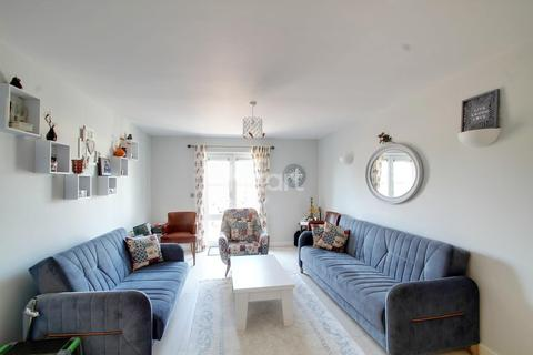 2 bedroom flat for sale - Valley Park View, Peterborough, PE2