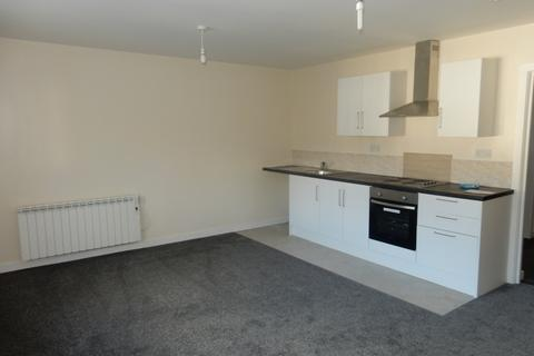1 bedroom apartment to rent - Hope Street  Crook