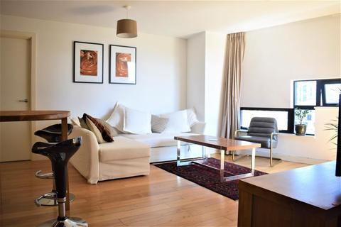2 bedroom apartment for sale - Islington Wharf, 151 Great Ancoats Street, Manchester, M4 6DH