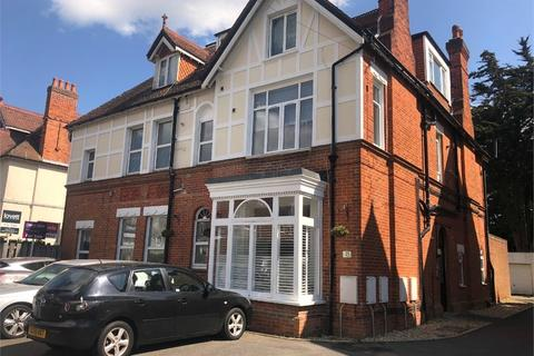 2 bedroom flat to rent - 21 Florence Road, Boscombe