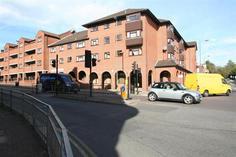 1 bedroom flat for sale - Ferrydale Lodge, Church Road, Hendon