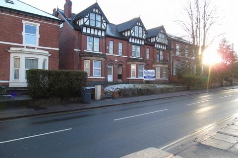 1 bedroom flat to rent - UTTOXETER NEW ROAD,DERBY