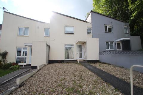 2 bedroom terraced house for sale - Mersey Close, Deer Park