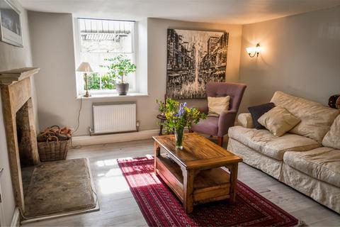 2 bedroom maisonette to rent - Weymouth Street, Bath, BA1