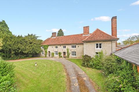 7 bedroom manor house for sale - Cranley Green, Eye, Suffolk