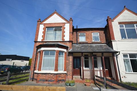 3 bedroom semi-detached house for sale - Brooks Lane, Middlewich, CW10 0JG