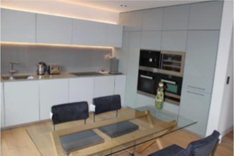 2 bedroom apartment to rent - Chatsworth House, Duchess Walk, Tower Bridge, London, SE1