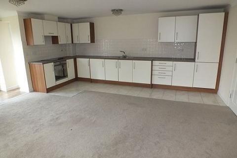 2 bedroom apartment to rent - Cornerways, High Street, Shirley