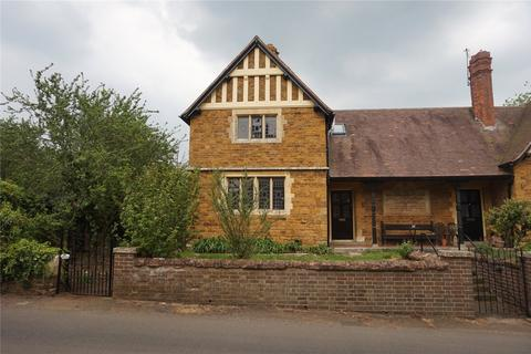3 bedroom semi-detached house to rent - Ecton, Northampton, Northamptonshire