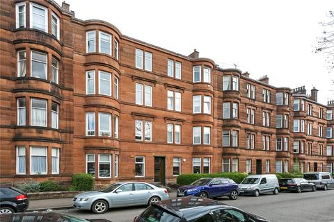 1 bedroom apartment for sale - 3/2, Cartvale Road, Battlefield, Glasgow