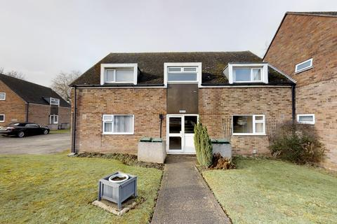1 bedroom ground floor flat to rent - Mill Court, Great Haywood, Stafford ST18 0RX