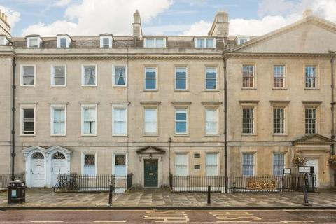 1 bedroom apartment to rent - North Parade,