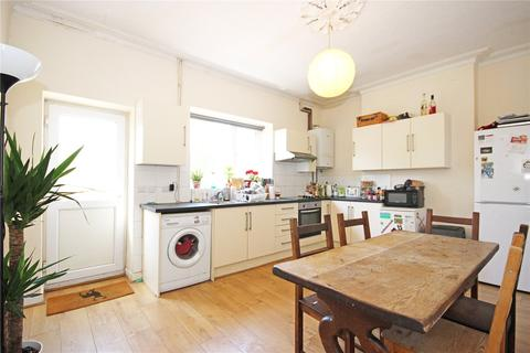 5 bedroom maisonette to rent - Brighton Street, St. Pauls, Bristol, City of, BS2