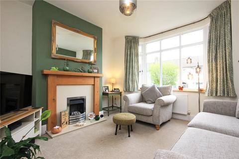 3 bedroom terraced house to rent - Boston Road, Horfield, Bristol, BS7