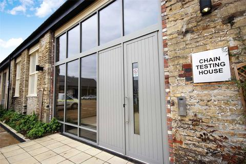 1 bedroom apartment to rent - Chain Testing House, Evening Star Lane, Swindon, Wiltshire, SN2