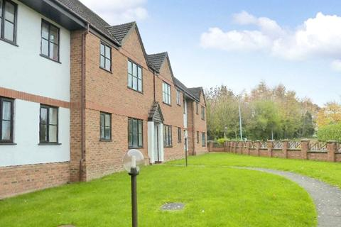 3 bedroom apartment to rent - Ridge Green, Shaw, Swindon, SN5