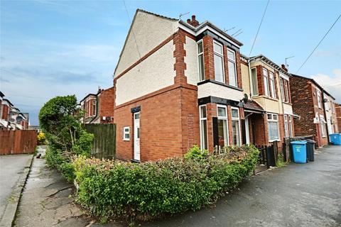 2 bedroom end of terrace house for sale - Raglan Street, Hull, East Yorkshire, HU5