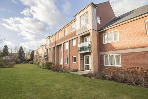 1 bedroom retirement property for sale - Henderson Court, Ponteland, Newcastle upon Tyne
