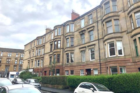 2 bedroom flat to rent - Havelock Street, Park, Glasgow