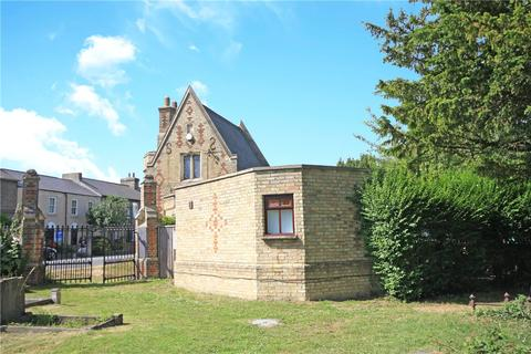 1 bedroom semi-detached bungalow for sale - Histon Road, Cambridge, CB4