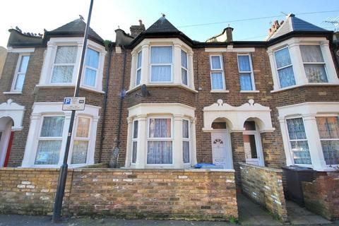 3 bedroom house for sale - MORDAUNT ROAD, HARLESDEN, LONDON, NW10 8NY