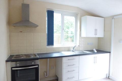1 bedroom flat to rent - Coltman Street, Hull, HU3 2SQ