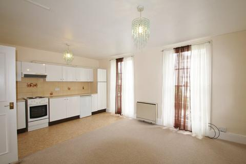 1 bedroom apartment to rent - London Road, Cheltenham, Glos