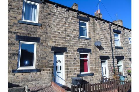 2 bedroom terraced house to rent - 3 Vaal Street, Barnsley, S70 3RA