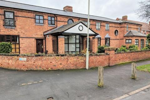 1 bedroom apartment to rent - Audley Avenue, Newport