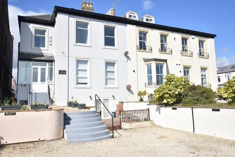 4 bedroom apartment for sale - South Cliff, Roker Terrace