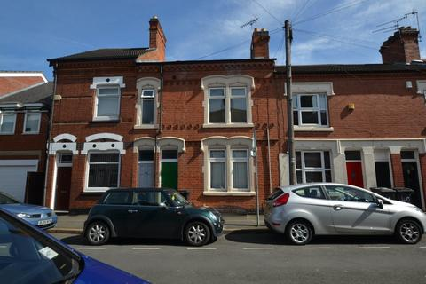 2 bedroom apartment for sale - Latimer Street, Leicester