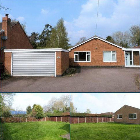 Houses for sale in East Midlands | Property & Houses to Buy