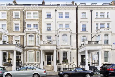 2 bedroom apartment for sale - Lexham Gardens, Kensington, W8