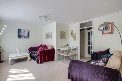1 bedroom apartment to rent - Abercorn Grove, Ruislip