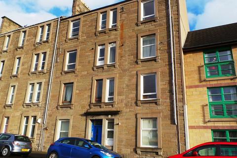 1 bedroom apartment for sale - Erskine Street, .
