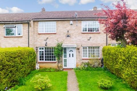 3 bedroom house for sale - Redmile Walk, Grantham
